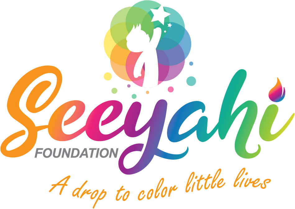 Seeyahi Foundation